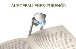 Ausgefallenes Zubehör für Tagebuch Schreiber und Leseratten